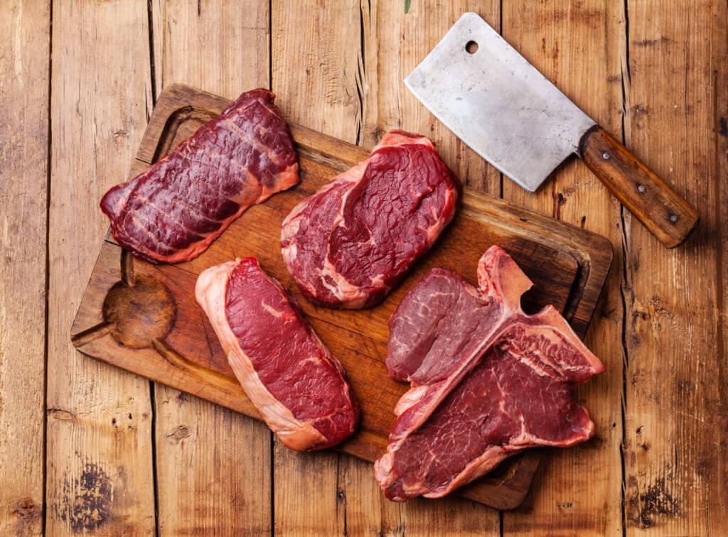 vendita-di-carne-cosa-comprare-ristorante-1024x756