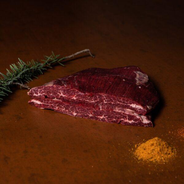 Flank Steak Bavetta Gruppo Galli Sakura