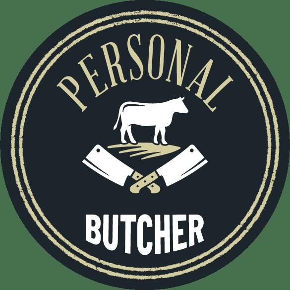 Carne dry aged online